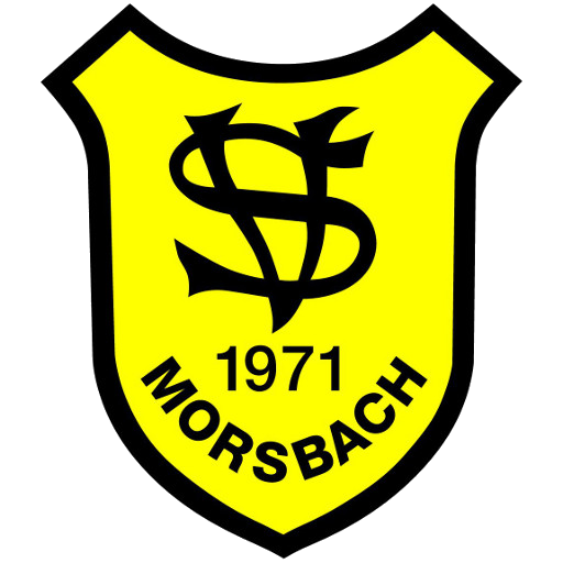 Sportverein Morsbach e.V. 1971