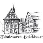 brueckbauer-logotable33