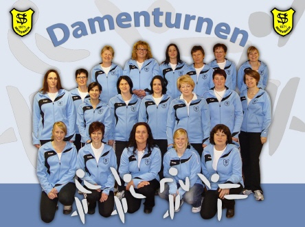 damenturnen1_460