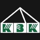 kbk_218table33