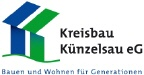 kreisbau_logo_218table34