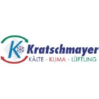 logo_kratschmayer_webtable33