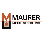 logo_maurer_metalltable33
