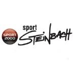 steinbach_218table34