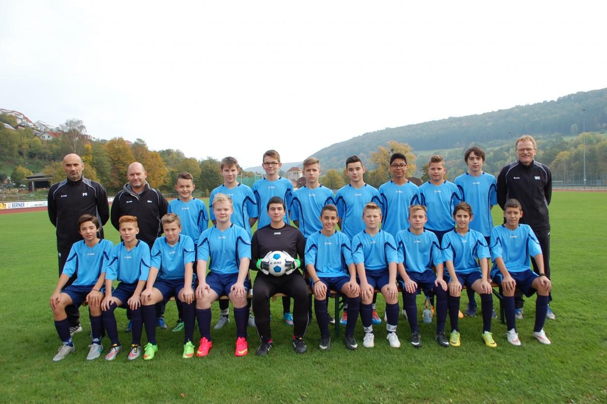 c_jugend_team_2015-2016-Mannschaftsfoto