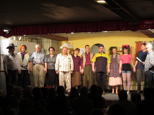 theater_201402_IMG_5508_r
