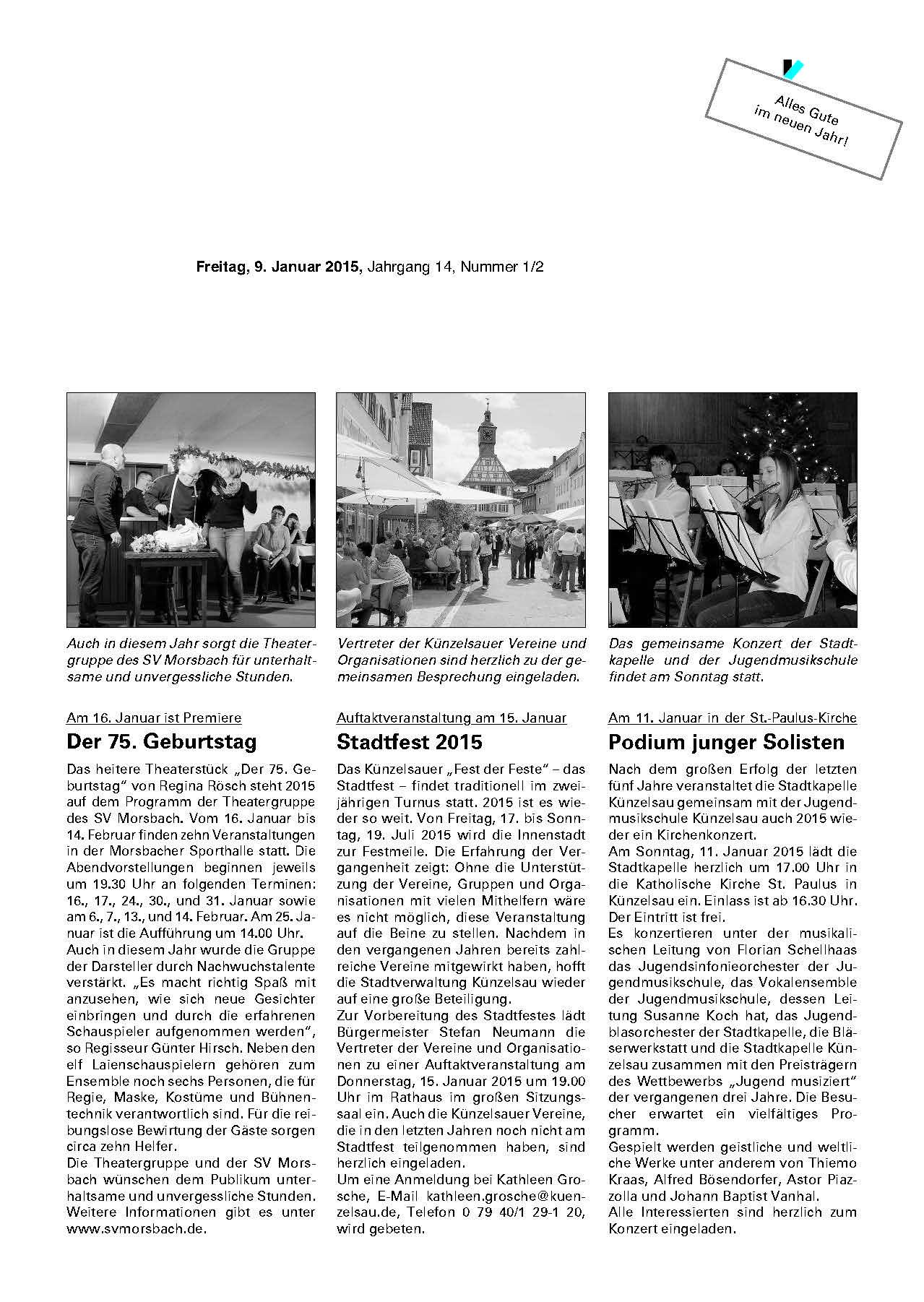 theater_201501_Amtsblatt_09_01_15