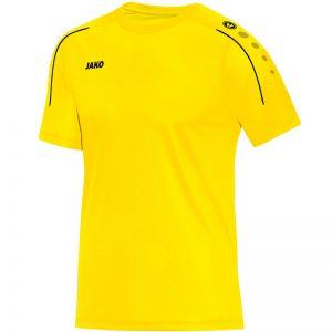 jako-kinder-t-shirt-classico-citro-1-6150